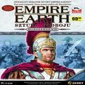 Empire Earth: Sztuka Podboju (PC) kody