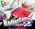 RollerCoaster Tycoon 2 Złota Edycja (PC) - Prezentacja gry (CD Projekt)