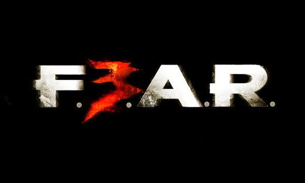 Nowa data premiery F.E.A.R. 3