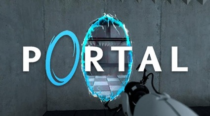 Portal - Soundtrack (Credits - Still Alive)