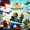 LEGO Universe (PC) kody