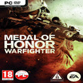Medal of Honor: Warfighter (PC) kody