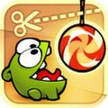 Cut the Rope (iPhone / iPod Touch) kody