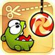 Cut the Rope (iPhone / iPod Touch)