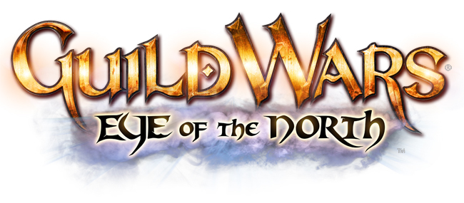 Guild Wars: Eye of the North - Soundtrack (Dwarf theme)