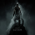 The Elder Scrolls V: Skyrim (PC) kody