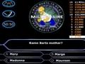 Milionerzy Simpsons