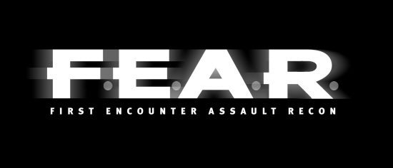 F.E.A.R.: First Encounter Assault Recon (PC; 2005) - E3 2004 Gameplay Trailer