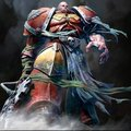 Warhammer 40k Dawn of War 2 – trainer (doświadczenie)