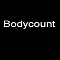 Bodycount  (Xbox 360) kody