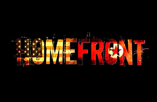Homefront - Trailer E3 2009