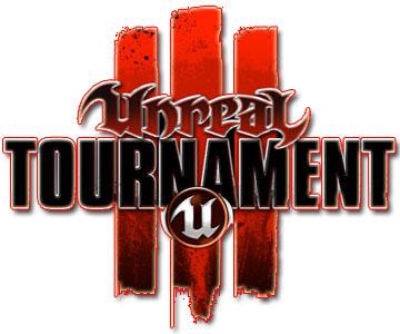 Unreal Tournament III - Wczesny zwiastun z rozgrywki