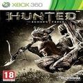 Hunted: Kuźnia demona (X360) kody
