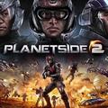 PlanetSide 2 (PC) kody