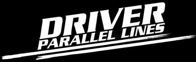 Driver: Parallel Lines (2007) - Zwiastun 2006