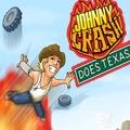 Johnny Crash Does Texas