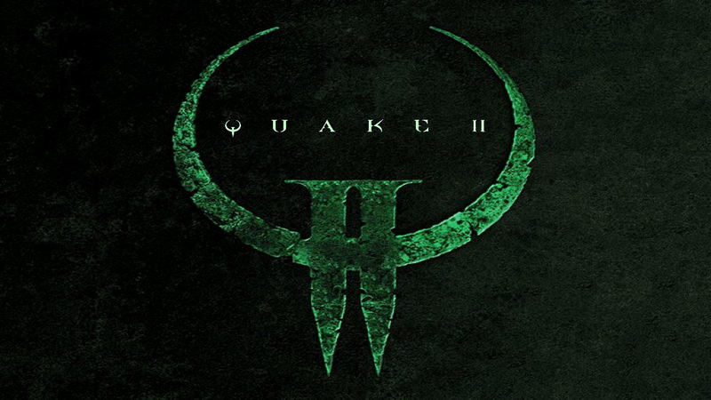 Kody do Quake II (PC)