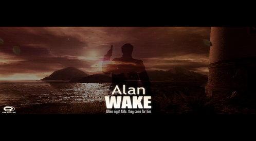 Alan Wake ma szansę jednak trafić na PC?