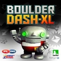 Boulder Dash XL (PC) kody