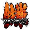 Tekken 6 - PSP Trailer