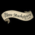 The Three Musketeers: The Game (PC) kody