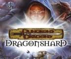 Dragonshard (PC) - Prezentacja gry (CD Projekt)