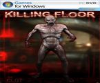 Killing Floor - trailer