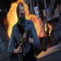 Petycja o GTA V na PC zebrała już 200 000 podpisów!