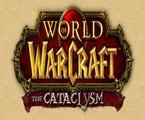 World of Warcraft: Cataclysm - Blizzcon trailer