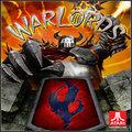 Warlords (X360) kody