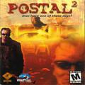 Postal 2 (PC) kody