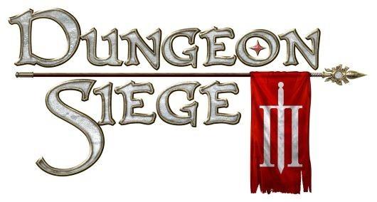 Dungoen Siege III - gameplay