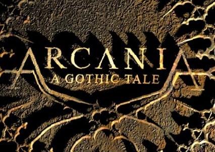 Arcania: A Gothic Tale (Gothic 4: Arcania) - Prezentacja z targów E3