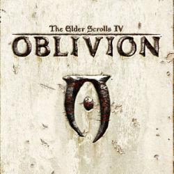 The Elder Scrolls IV: Oblivion (2006) - Zwiastun (Walka)