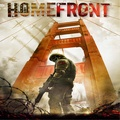 Homefront (PC) kody
