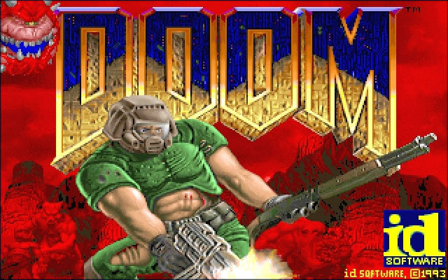 Kody Doom (PC)