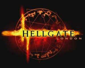 Hellgate: London (PC; 2007) - Intro