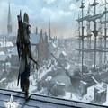 Assassin's Creed 3 - świetne wyniki preorderów