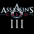 Assassin's Creed III (PC) kody