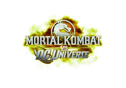 Mortal Kombat vs. DC Universe - Rozdział 1 DC (The Flash)