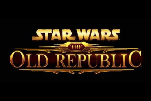 Jedi w Star Wars: Old Republic