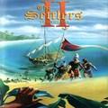 The Settlers II: Veni, Vidi, Vici (PC) kody