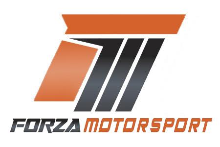 Forza Motorsport 3 - Zwiastun E3 2009