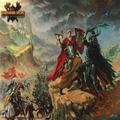 Warhammer Online: Era zamykania serwerów