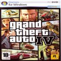 Grand Theft Auto IV (PC) kody