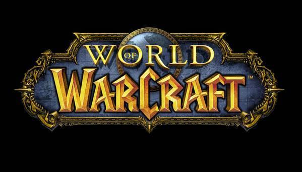 World of Warcraft - Reklama z Mr.T