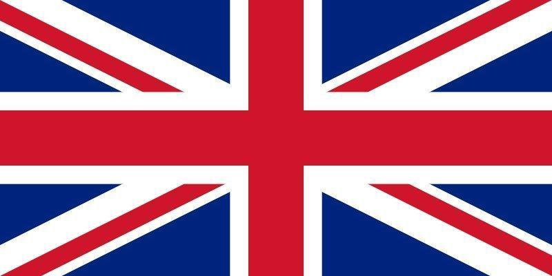 Jak sprzedają się gry w Anglii?