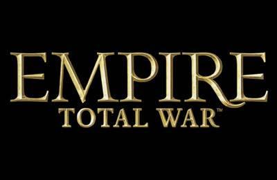 Seria Total War jeszcze długo nie dla konsol