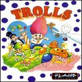 Trolls (PC) kody