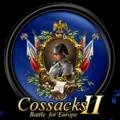 Kozacy II: Bitwa o Europę (PC; 2006) - Zwiastun